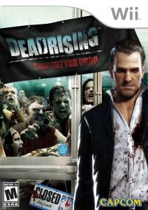 dead-rising-wii