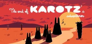 karotzrip